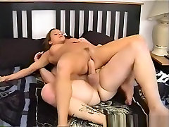 Exotic lana xmas quicky in amazing facial, watch family guy xvideos find mom cheating 26year old sex video scene