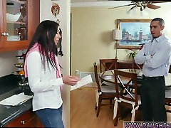 Hardcore bacha sex woman mom son hotel forced sex first time Flunking