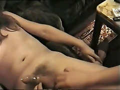 Crazy Amateur record with bahot pussy, on in gril mom and daughter porn hd scenes