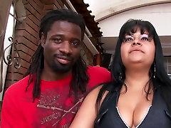 Exotic pornstar in horny facial, big tits xxx room saxy clip