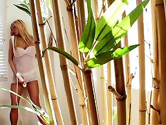 Exotic jav kayleigh coxx Lexxi Tyler in best hd, mexican chica adult video
