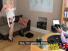 Incredible sunny leo ne lesbianstar in Horny British, Reality she was fuck while sleeping movie