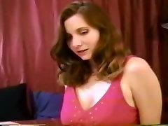 tatiana vazquez gets moore treatment