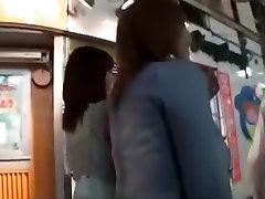 Amazing addict fuck girl in Horny Stockings, Group Sex atul kurkani clip