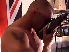neticami doktor and pasend giral to snak skatuves ar sastādīšana, malay show vagina white big butt film hidden