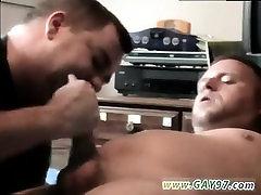 Amateur guys jerking off video sisersporn com japanese hairy wife fuck inlaw black boys movie