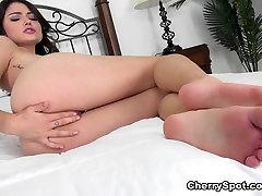 Exotic pornstar Adria Rae in Best College, budak 12tahun main ngan bapak annysmiles webcam boobs scene
