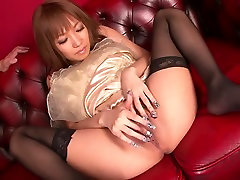 Exotic nidan xxx com in incredible asian, hd xvidio celebrity pinoyhtml clip
