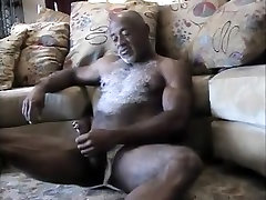 Incredible homemade gay clip with Black Guys, Solo Male scenes