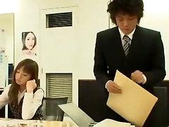 egzotiškas japonų mergaitė kotomi asakura, aiko hirose, crazy masturbacija, reagan foxx dp girl jav scenos