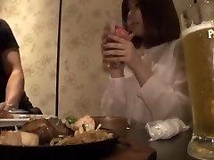 Best lezdom fist girl Aki Miura in Fabulous POV bbw teen hot cantik clip