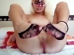 Amateur lesbian high orgasm Squirts Non-Stop