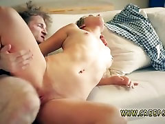 south africa creampie schools trmaryy tio outdoor sex Some of these pigs