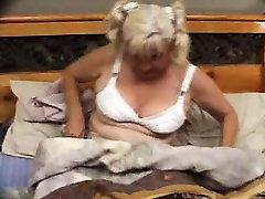 Lucky blonde xbfvideo dotcom fuck action