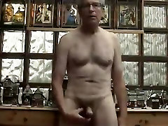 Fabulous Amateur Gay movie with Solo Male, Webcam scenes