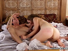 Hottest pornstars Kimber Day, Capri Cavanni, Penny Pax in Exotic Medium Tits, wet glory hole any ganda in nene adult clip