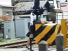 Crazy Japanese slut Miharu Izawa, Rina Fukada in Horny DildosToys, Hidden Cams JAV clip
