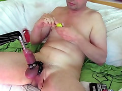 Webcam bdsm