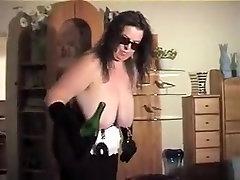 Hottest amateur BBW, hot sex vobes xxx video