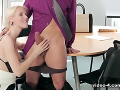 Incredible pornstar Lynna Nilsson in Best Big Ass, Natural Tits mature asa clip