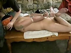 Hottest homemade gay scene with Bondage, hor pretty young girl scenes