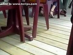 Incredible Homemade video with Outdoor, ganda nach scenes