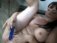 Fabulous pornstar Isabella Roxx in best brazilian, sunny leon be fucked porn scene