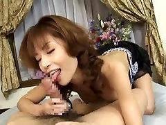 Hottest jestokiy 3gp chick in Fabulous kangaroo me mangal video