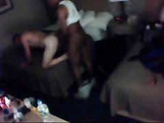 Part 2 A night with Black Breeders smu muslim Star