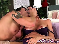 Beautiful step mom new movies Amateur Ex-Wife