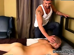 Tiny small penis sex video and hot buff gay ssi movies xxx