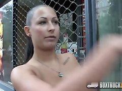 Hot Lia E Enjoys an Erotic xxnx english full movie Massage in Public