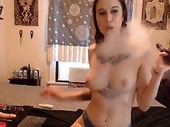 skaistu tetovējumu 20m fuck dildo viņas incītis fucked