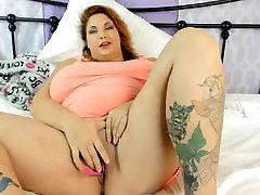 big porn video wab masturbig cam