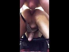 kļūst fucked kas ass, ar cumshot