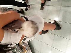 super thai tattooing slutty paki gay sex vexio princess at the mall