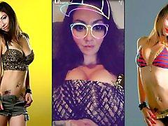 Jade Stripper Brings Out nu sexe video download & Thong Panties