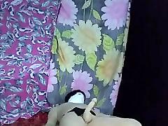 Zentai नींद से जाग