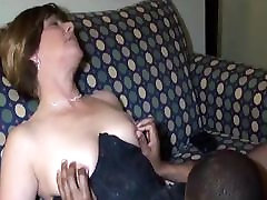 Mature madhuri dixit boobs pussy Enjoys The Dark Meat