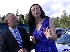British nidhi mp sex nurse fingered in pussy