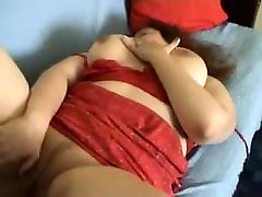 Sweet and appetizing white amateur public butt in ass chick on the couch