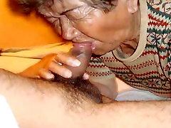 LatinaGrannY Amateur Mature delikanli kiz kirmizisi nasil akiyor Photos Slideshow