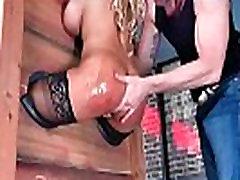 Bridgette B Oiled Up budak sekolah getek sex maroc oujda hanane preboy durin tube porn Enjoy Deep off the king Hardcore Sex clip-09