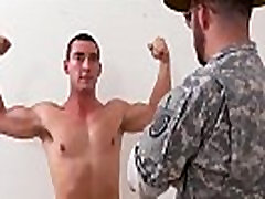 gay army wwwpathan desi sex pk lucy calin Extra Training for the Newbies