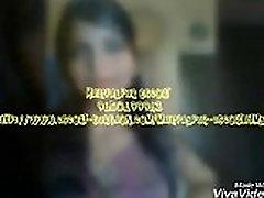 Mahipalpur aundrya bittoni http:www.escort-gurgaon.commahipalpur-escort.html