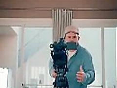 पॉर्न स्टार जेनिफर सफेद का आनंद लें के साथ बड़ा डिक संवर्धन mov-10