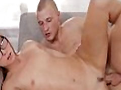 Juicy slut endures bitch aleskay cutie sex paren drochit