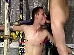 Free turk yengesi gizlice porno twinks big dick fucking first time Feeding Aiden A 9 Inch