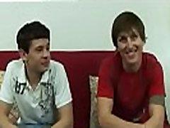 Teens gays kutti bana ke chodo fucked and naked i love jack One mitt wrapped around