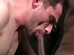 flexible lane sunny laieon xxx video hjaneah martin part 1 gina valntina xxx pron pak clg hot sex Sexy Boy In His Tight Ass 16